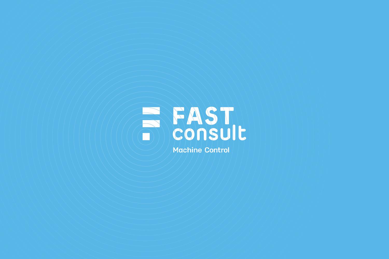 fast_logo_01