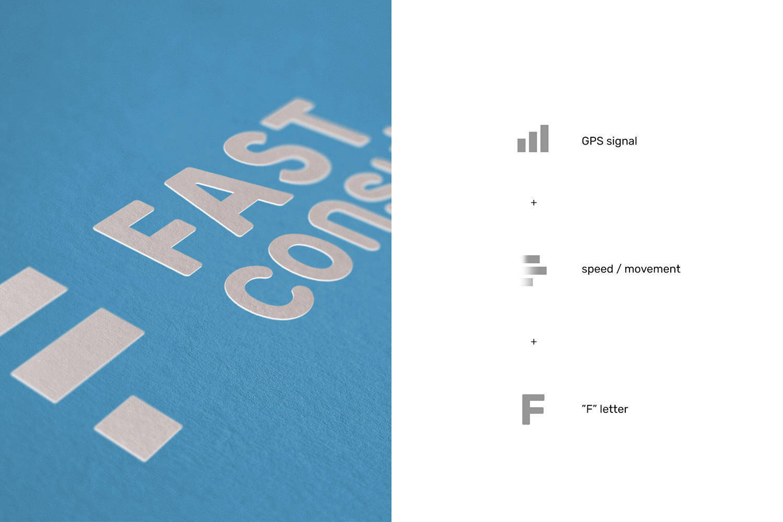 fast_logo_03