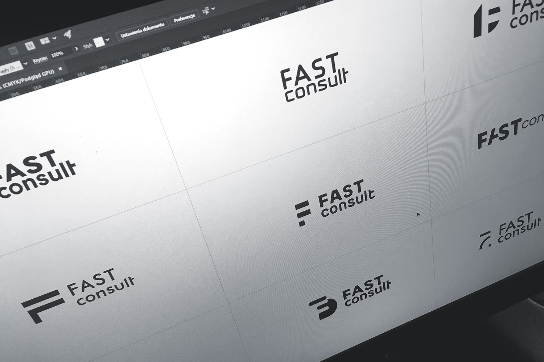 fast_logo_04