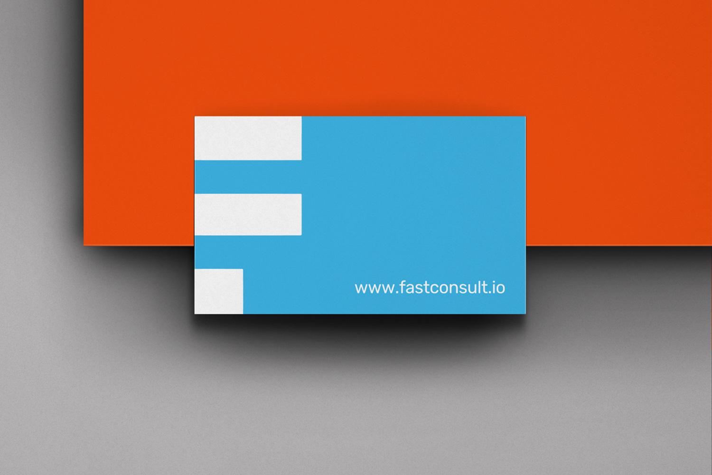 fast_mockup_05