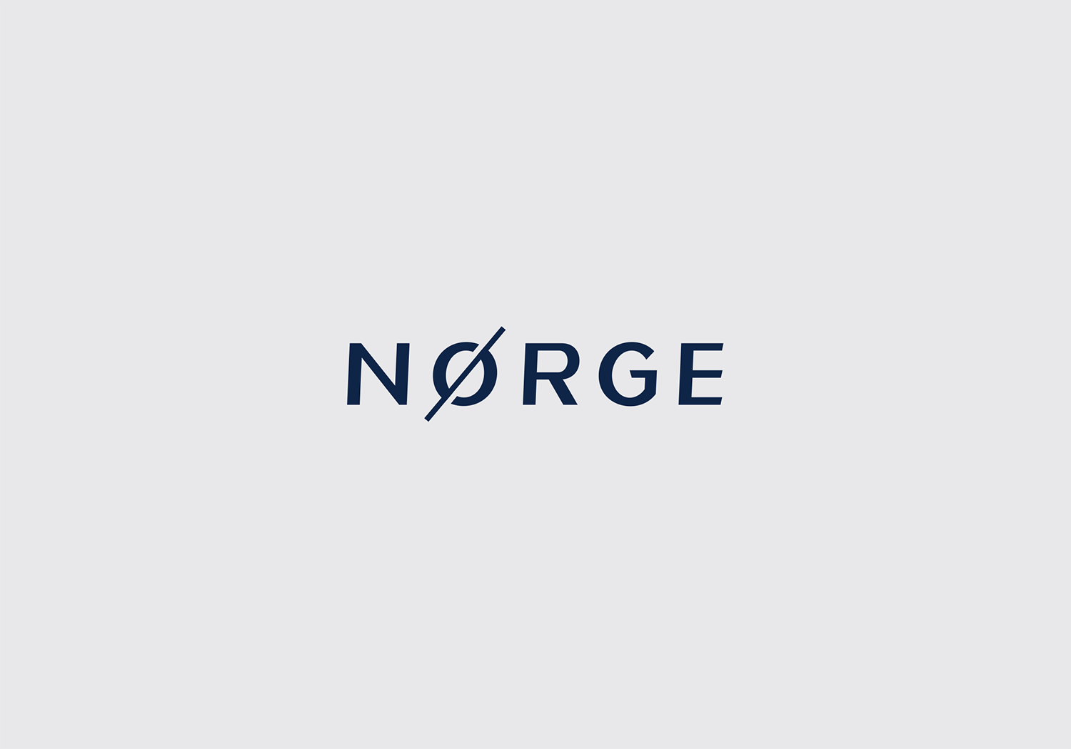 norge_01