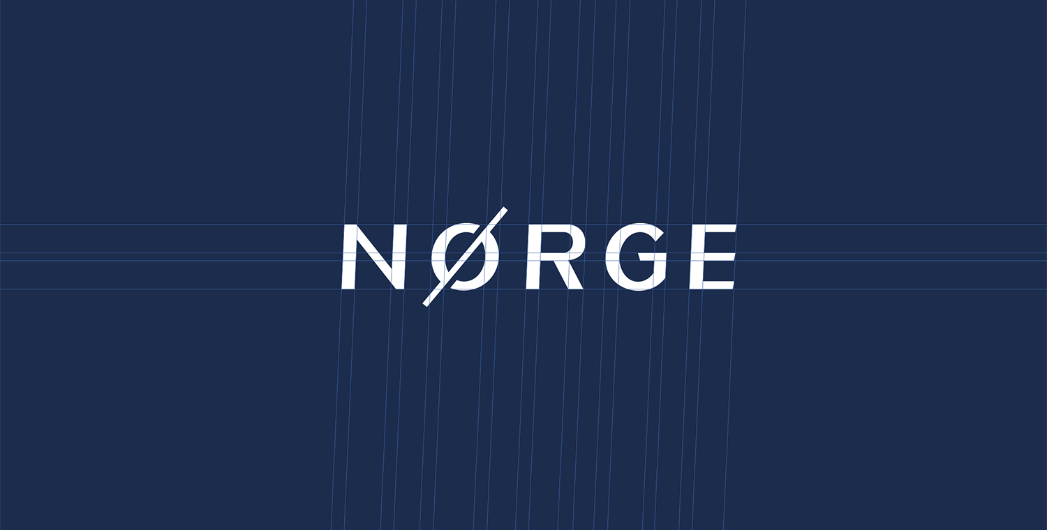norge_03