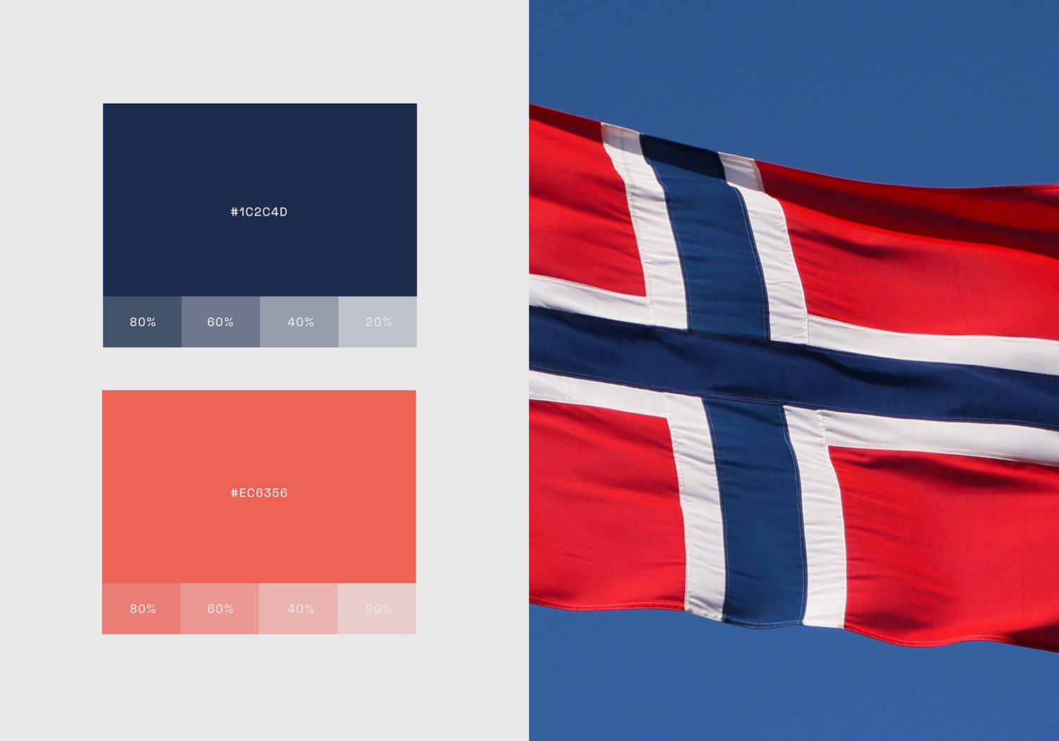 norge_04