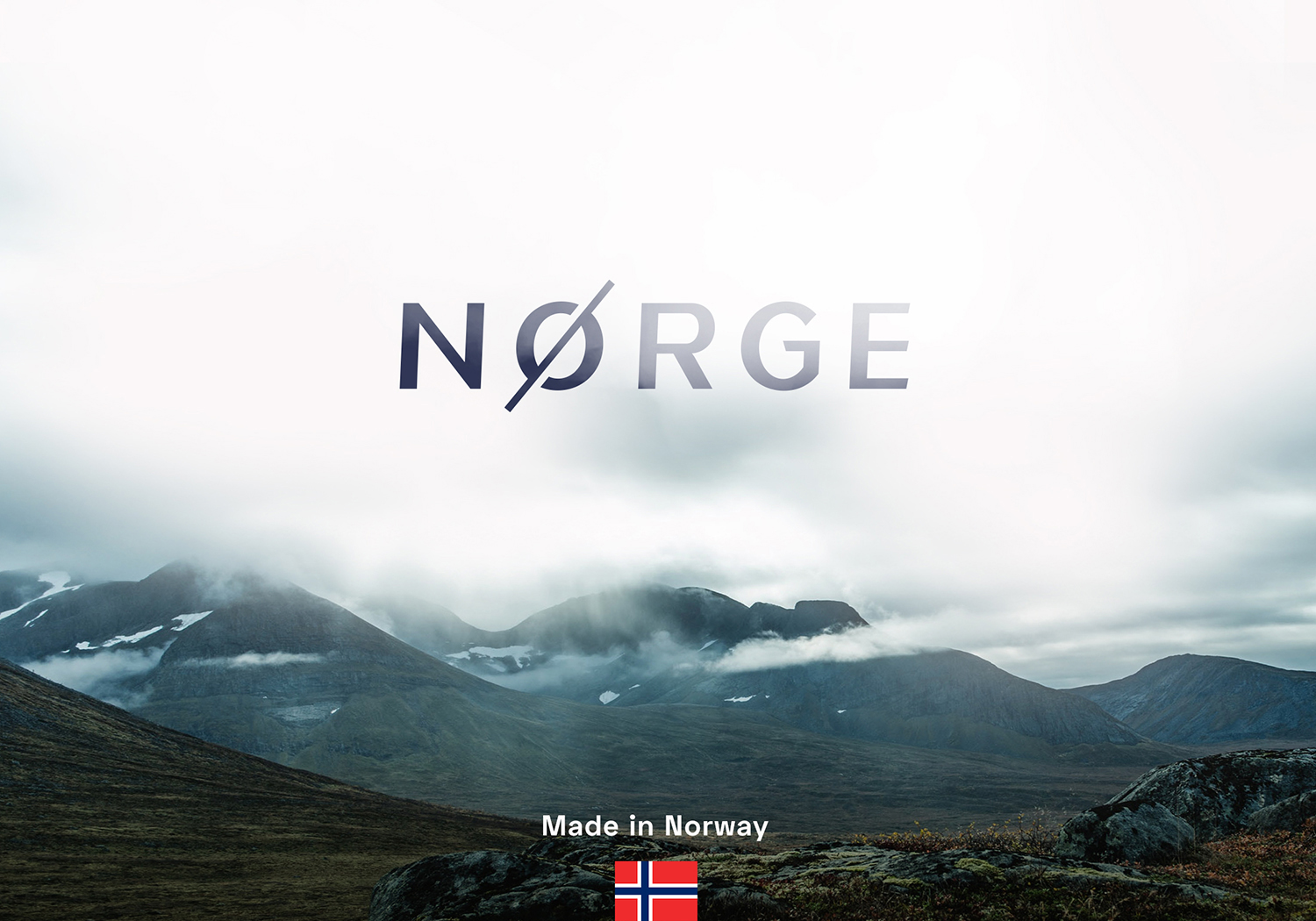 norge_05