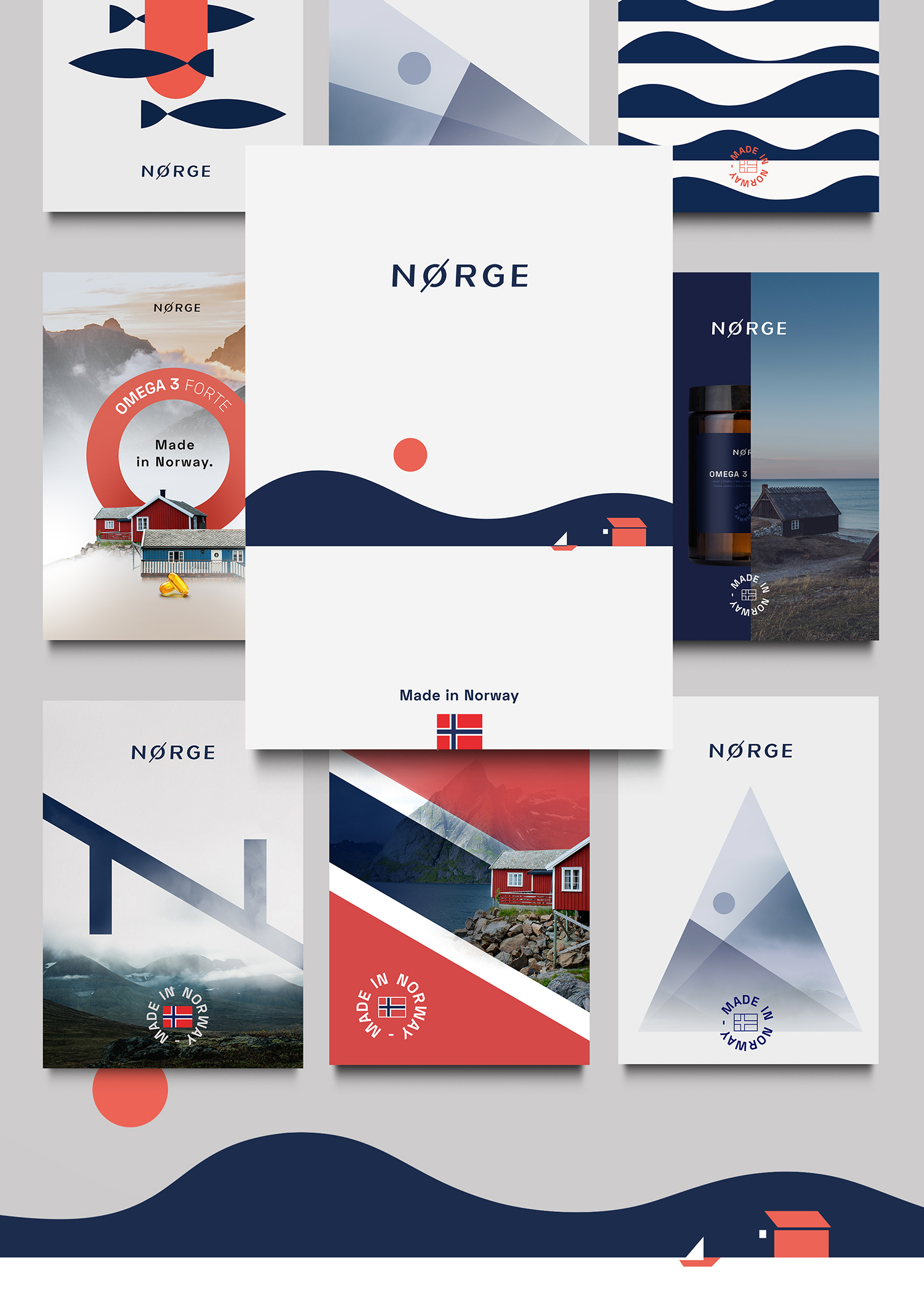 norge_9